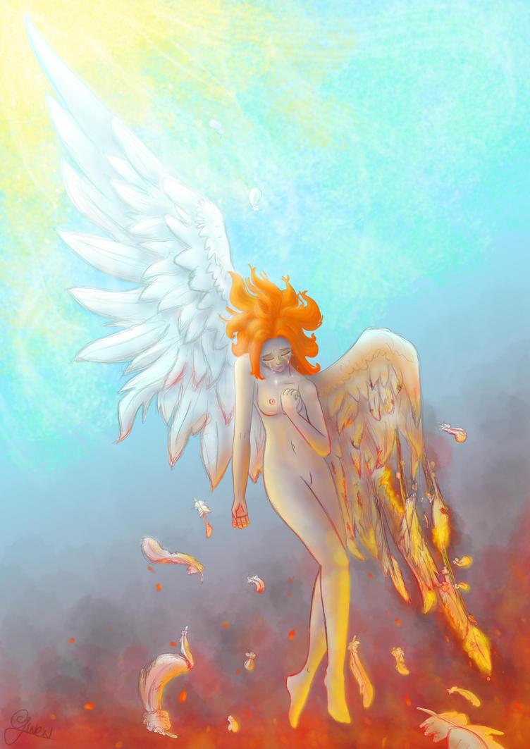 Gwenonwyn [NUDITE] Hope_comes_by_gwenonwyn-d7hh18d