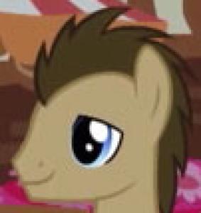 drwhoovesplz's Profile Picture