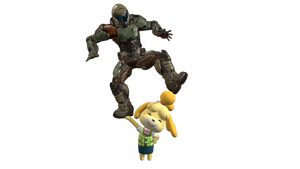 (SFM) why Isabelle is so Strong?
