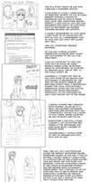 RP Comic 1 by Eunice-P