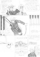 RP Comic 2 by Eunice-P