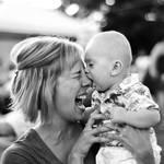 Joy by PortlandPhotography