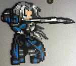 Sephiroth Perler