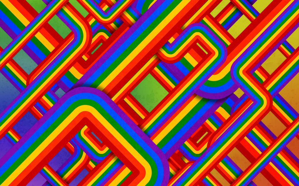 Color Lines - фото 7