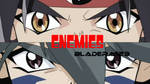 Enemies - Thumbnail