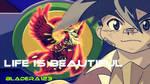Life Is Beautiful - Thumbnail