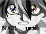 BladEra123 Profile Picture