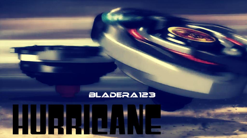 Hurricane - Thumbnail by BladEra123