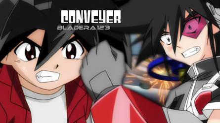Conveyer - Thumbnail by BladEra123