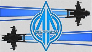 Anvil Hornet