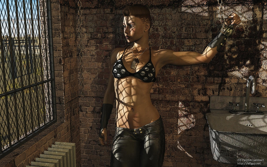 http://th02.deviantart.net/fs51/PRE/f/2009/309/0/b/Captured_Mercenary_by_elfguy.jpg