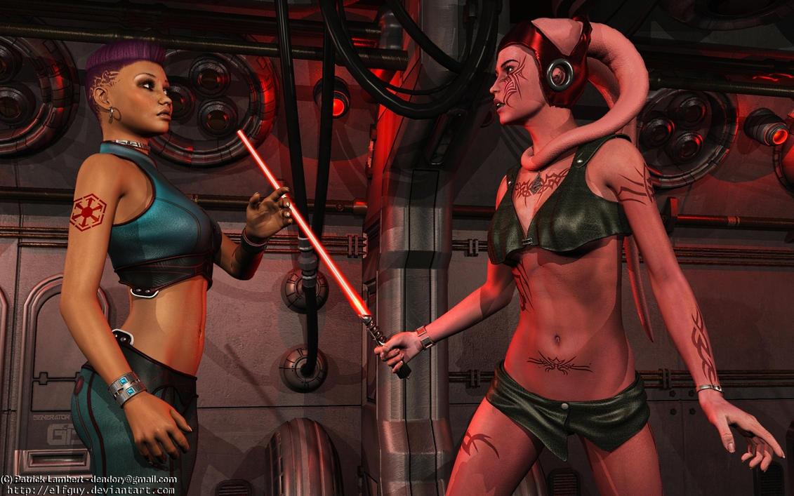 sith_betrayal_by_elfguy-d2xwkh8.jpg