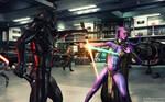 Sith Intruders