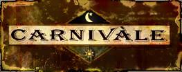Carnivale_ by darkyre