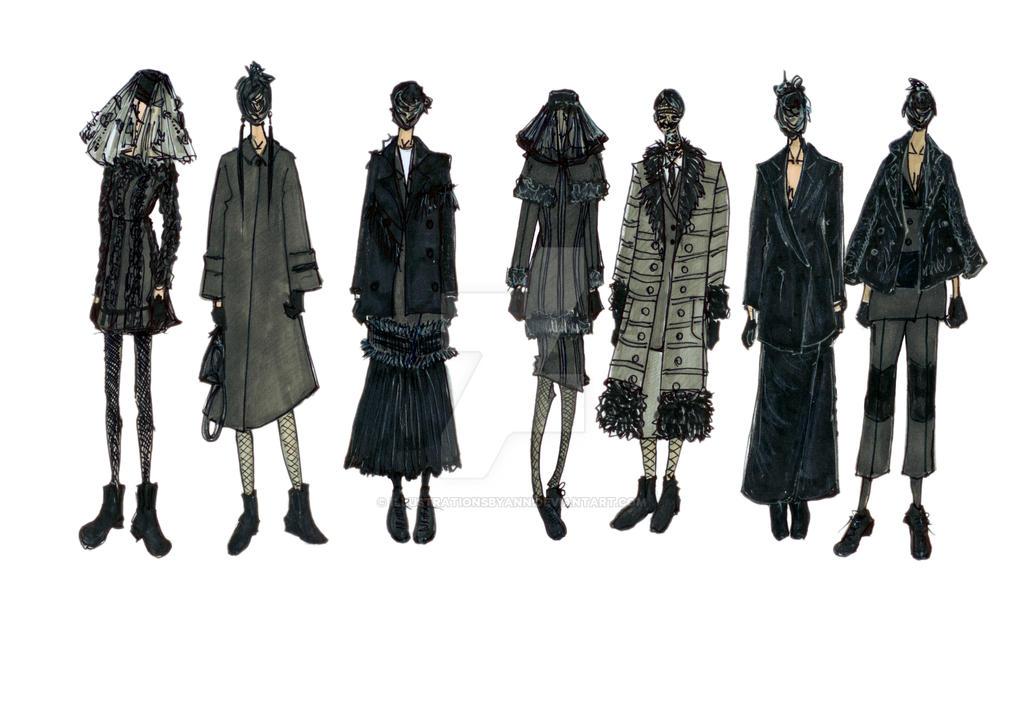 Thom Browne Fashion Designer