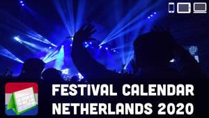 Chch-page-festivalcalendar-nl-2020-featimage-v1-01