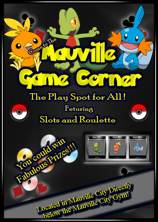 Pokemon poster by akutskil0ver