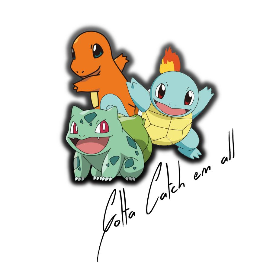 pokemon Tattoo idea by akutskil0ver