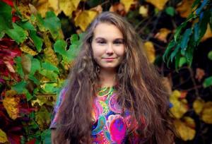 veronicakni's Profile Picture
