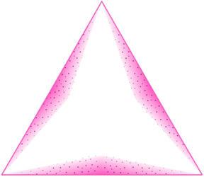 Stargazer Lily Pattern