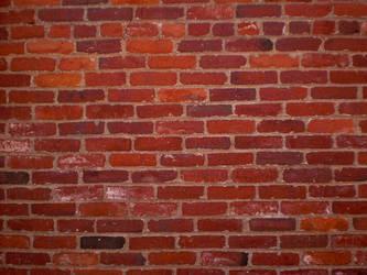 Brick by Stock7000