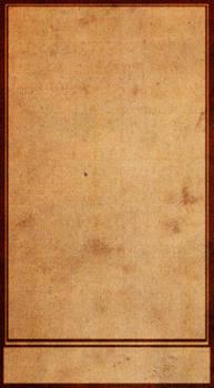 Tarot Card Base
