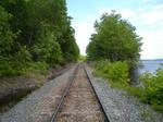 Railroad 01