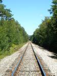 Railroad 05