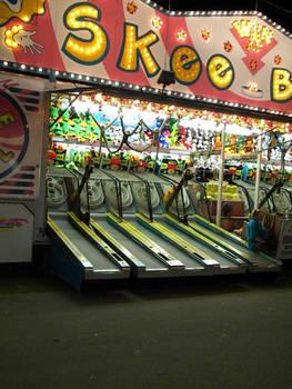 The Windsor Fair 12