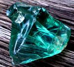 Magic Glass ORIGINAL