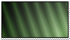 Stamp template in Green