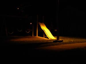 Midnight Playground 003