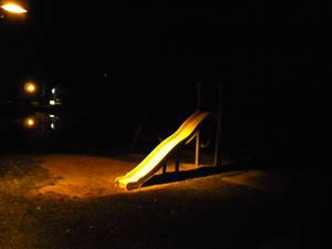 Midnight Playground 004