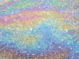 Rainbow Slick 03