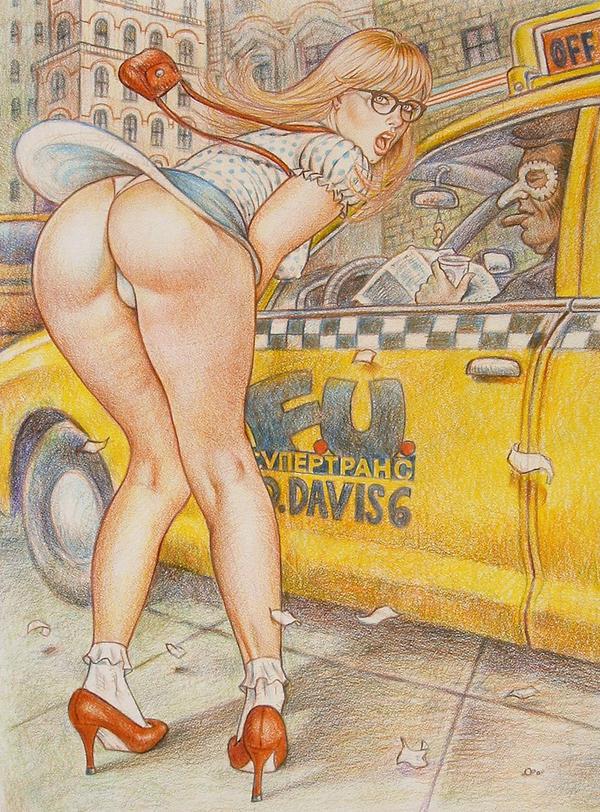 http://img07.deviantart.net/dce4/i/2014/202/c/d/death_cab_for_cutie_by_odavis-d7rlxvx.jpg