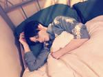 Sleepy heichou
