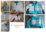 Aoba Jacket wip