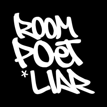 roompoetliar's Profile Picture