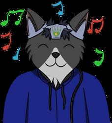 Music Cait