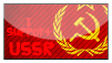:: I support USSR :: by arisou