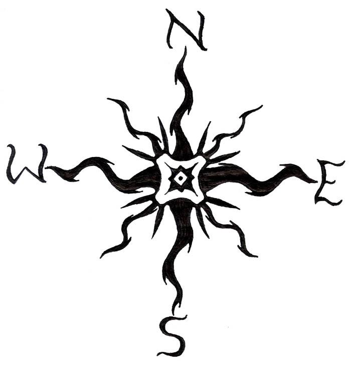 free wab tattoo tattoo ideas by kathy holloway