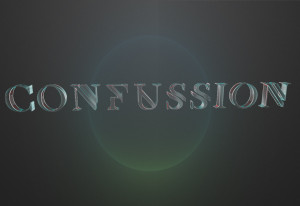 Confussion's Profile Picture