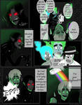 Nocturnal page 44