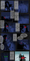 Nocturnal page 96