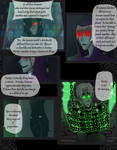 Nocturnal page 106