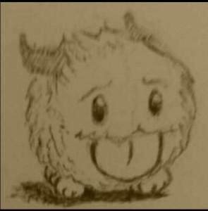 MirielMartell's Profile Picture