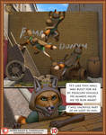 Furry Rome page 10