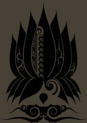SARVAORB Logo by SARVAORB