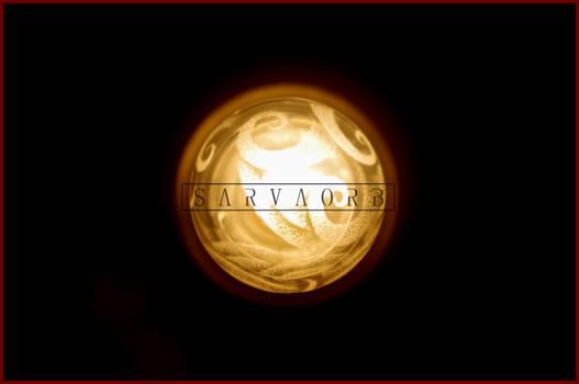 Solar Core 01