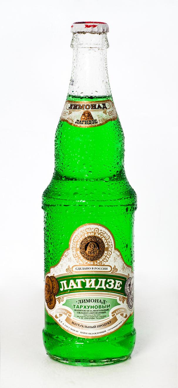 estragon drink by justerZ on deviantART